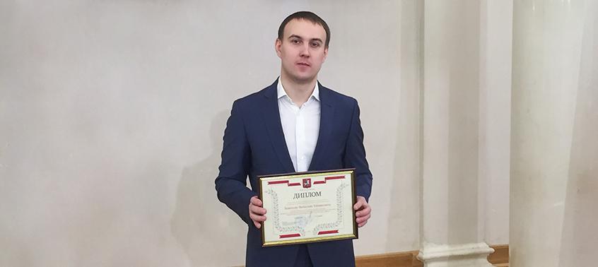 В.-Баженов-для-сайта
